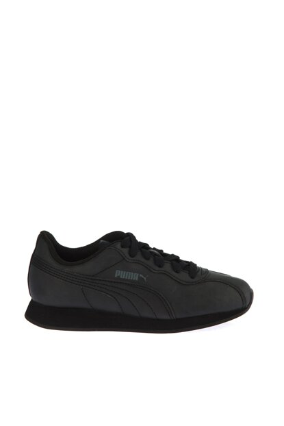 Women's Sneakers - Turin II - 36677304