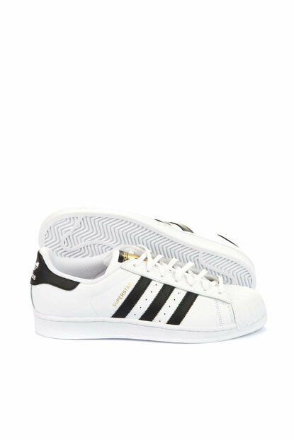 Unisex Originals Sport Shoes - Superstar - C77124