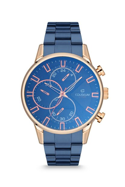Men's Watch CLS7089MT-EM-01