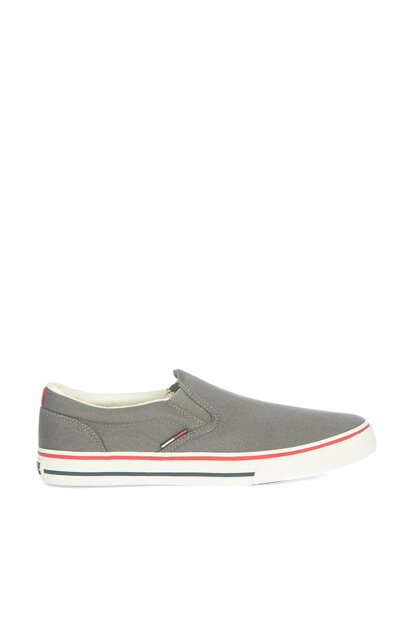 Tommy Jeans Textıle On The Slip EM0EM00002