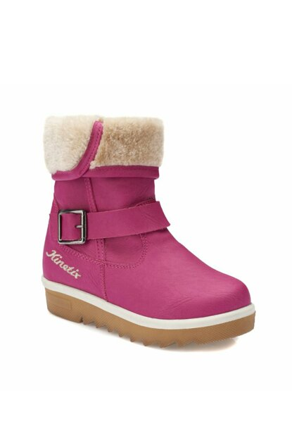 Fuchsia Shoes for Girls 000000000100264585