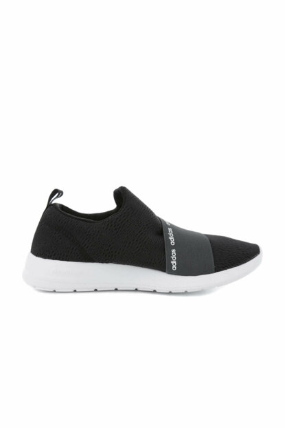 Unisex Athletic Shoes - Adidas DB1339 REFINE ADAPT