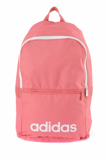 Unisex Backpack - Lin Clas Bp Day - ED0292