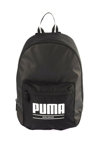 Women's Backpack - WMN Core Archive Backpack - 07654601