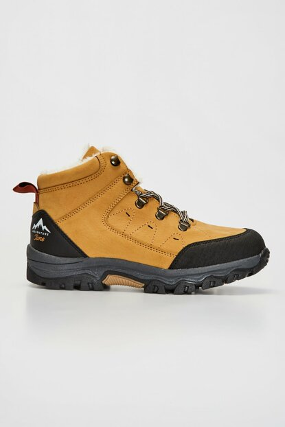 Boys' Shoes CWX Boots 9W8218Z4