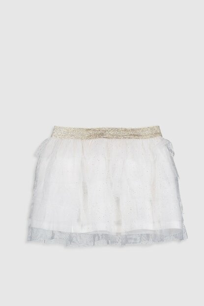 Girls' Skirts 9WN816Z4