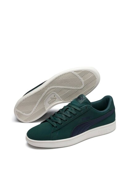 Unisex Sports Shoes - Smash v2 Buck - 36516012