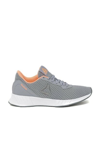 Women's Running & Training Shoes - Reebok Lite Plus - EG5507