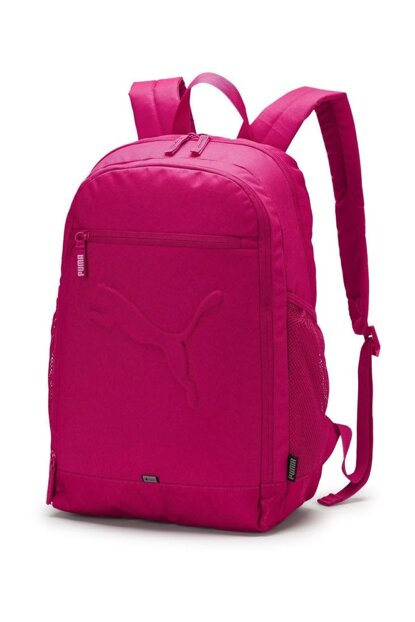 The Buzz Backpack - 07358135