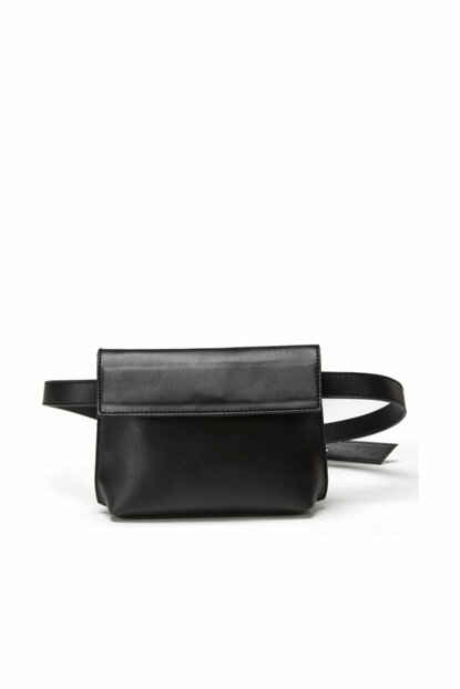 Black Women's Handbag 03CAH144180A100