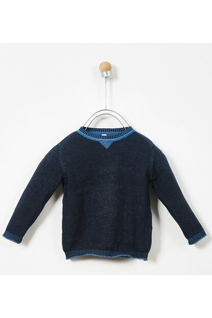 Boys Sweater Sweater 19209059100