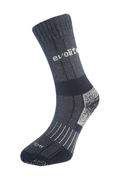 Escape X-treme -20 ° C Winter Thermal Socks 9663257