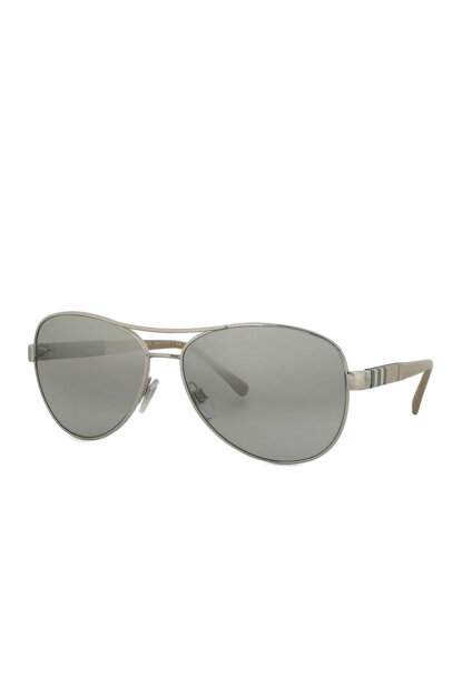 Men's Sunglasses BE30805910056V