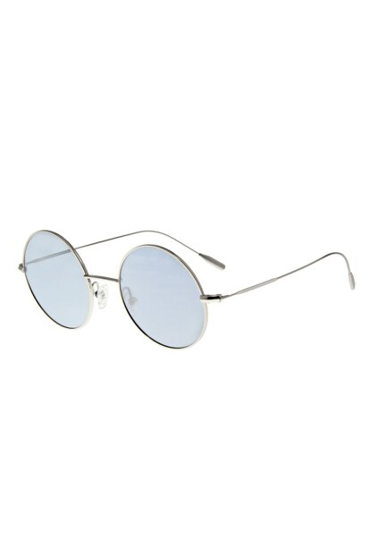 Unisex Sunglasses NRSVG6058 Reviews