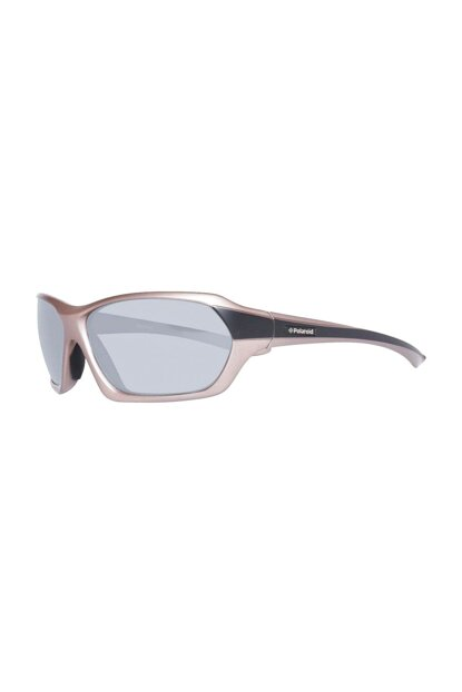 Men's Sunglasses P7402C