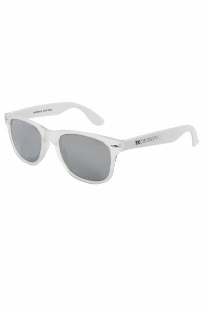 TK Collection 10037605 Sunglasses TKC241100501