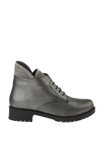 Platinum Women Boots & Bootie 01BOY164550A530