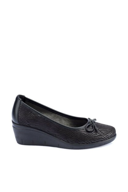 Black Women's Shoes 000000000100334904
