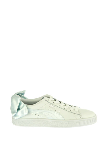 Women's Sneakers - Basket Bow Wn s - 36731903