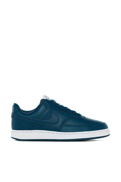 Unisex Sport Shoes - Court Vision Low - CD5434-400