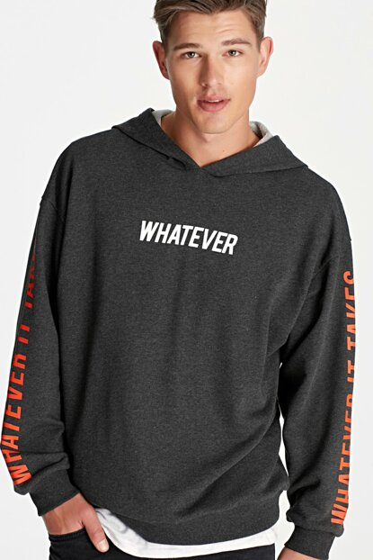 Men's Sweatshirts 065835-29822
