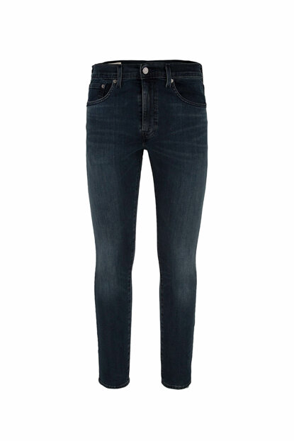 Men's 512 Slim Taper Jean 28833-0279 Click to enlarge