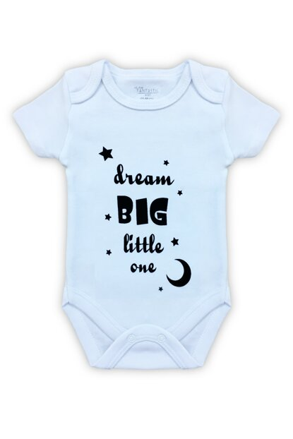 KK DREAM BIG DETAILED BODY WITH FITNESS F0802