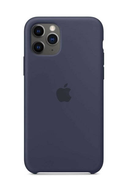 For Iphone 11 Pro Max Case Silicone KLF040138