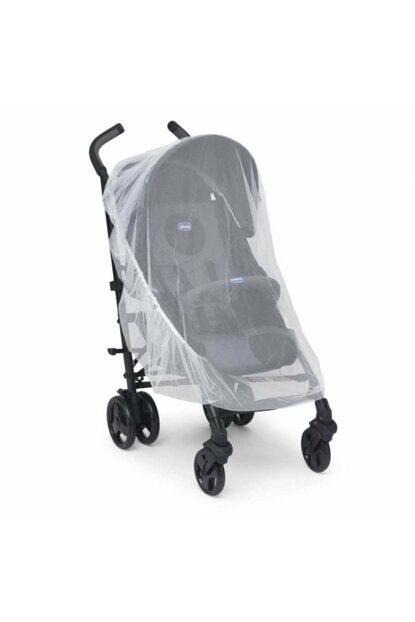 Baby Stroller Fly Screen EK05AK54-CAR