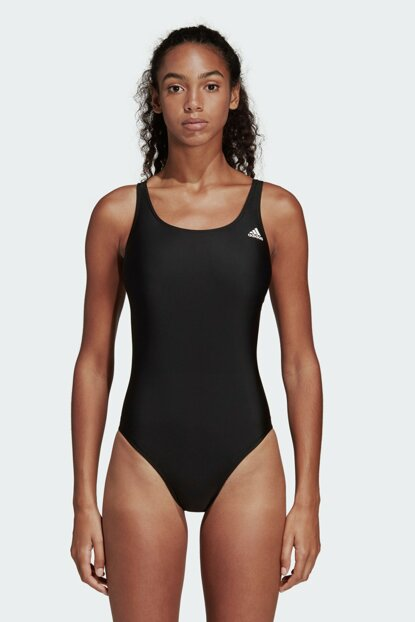 DQ3310 FIT SUIT LEFT WOMEN SWIMMER SWIMSUIT