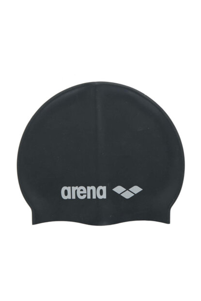 Men's Black Bonnet 9166255
