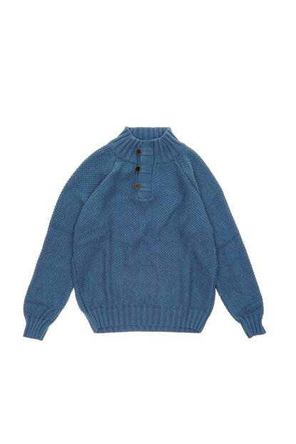 Boys Sweater Pullover 18209014100