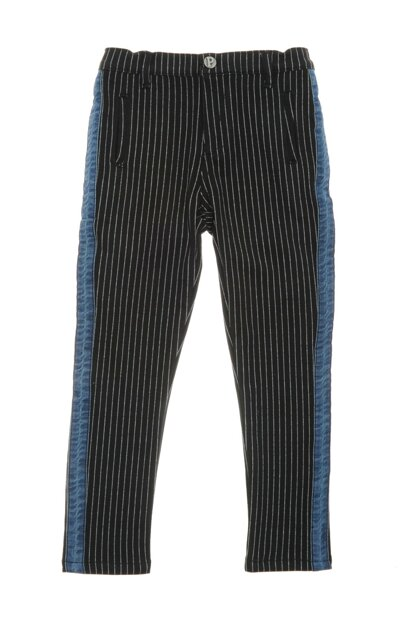 Boys Trousers 18211166100