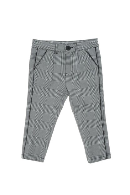 Boys Trousers 18211052100