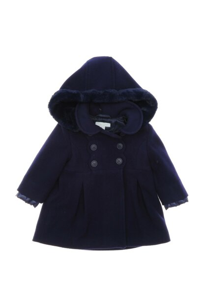 Girls' Coats 18240057100