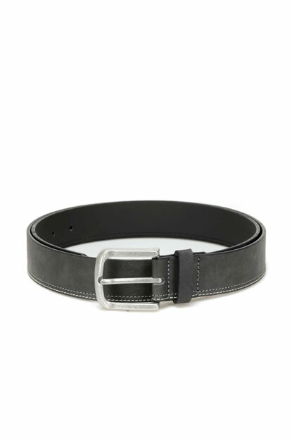 Anthracite Men's Belt 000000000100399208