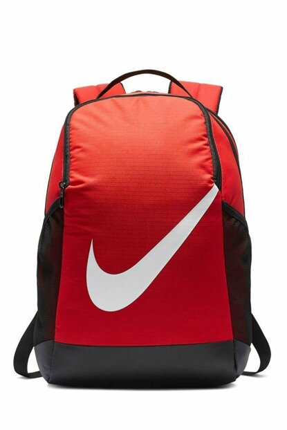 Y NK BRSLA Backpack BA6029-657