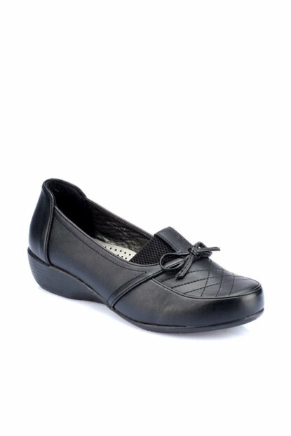 Women's Casual Shoes Black 000000000100320592