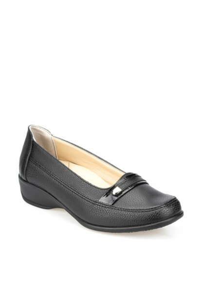 Women's Casual Shoes Black 000000000100351397