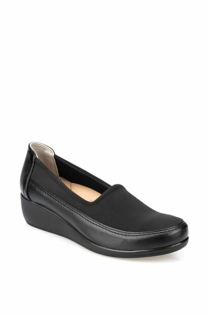Black Women's Shoes 000000000100351367