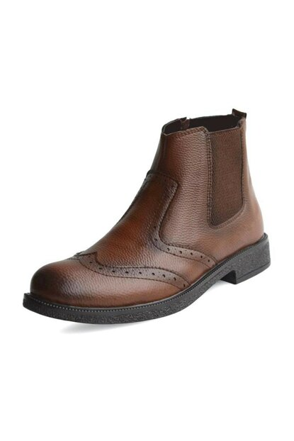 Chelsea Thai Winter Men's Boots MPP.707-TY CLK.707