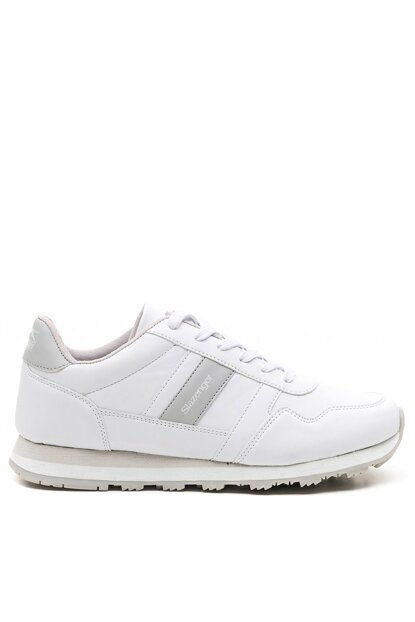 Men's Walking Shoe - interna - SA29LE038