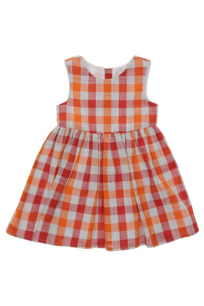 Girls' Dresses 19126367100