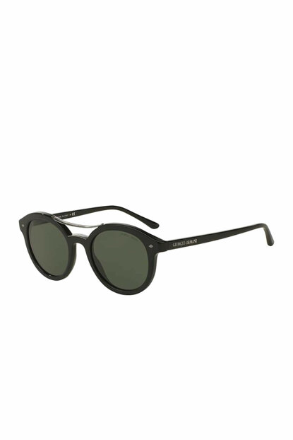Men's Sunglasses AR8007 501731 50