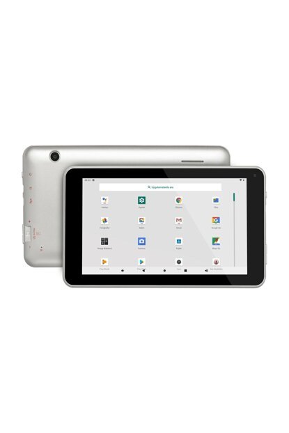 7 tablets, Wi-Fi + 7 inch IPS screen, Android 9.0 Go Edition 2 years OUNO TECHNICAL SERVICE GUARANTEED redway7
