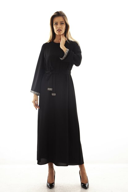 Women's Black Dress 3561994