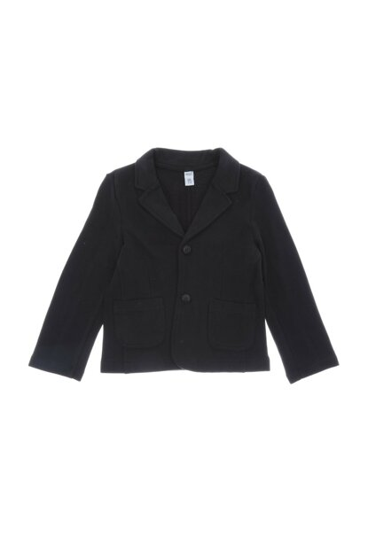 Boys' Knitted Jacket