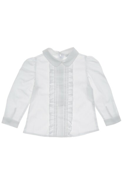 Girls' Shirts 18222064100