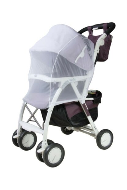 Baby Stroller Fly Screen HNG0000007