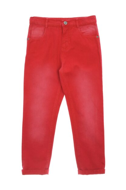 Boys Trousers 1721114100